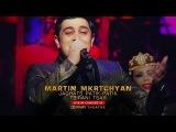 Martin Mkrtchyan -