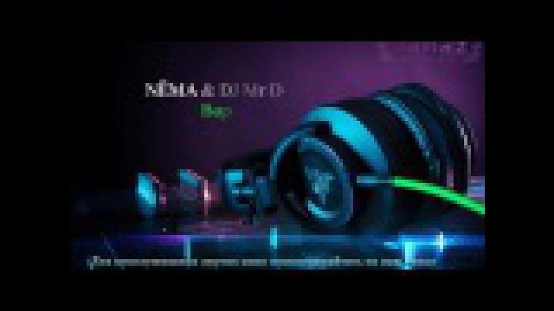 Lav rusakan mix 2017 / классный русский микс 2017