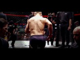 UFC 217 TJ Dillashaw  (Highlights  Promo)