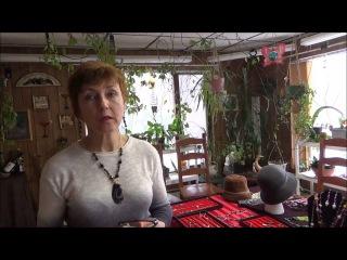 577 США Аляска Рукодельная выставка-продажа в доме Галины и Билла