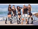 DESPACITO - Luis Fonsi ft Daddy Yankee -