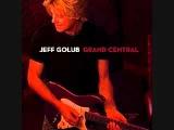 Jeff Golub - Way I Feel Tonight