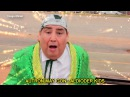TONGO - PUMPED UP KICKS  ( Estreno mundial 2017) PARODIA