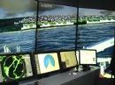 Відкриття нового тренажерного комплексу та посвята в курсанти ХДМА 2016