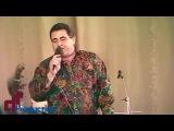 Aram Asatryan (Արամ Ասատրյան) - Tariner tariner