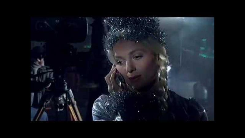 Крутая мелодрама Четвертое желание серия № 1 (2003) Сергей Астахов - Гоша Куценко