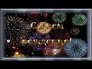 С Днем рождения Поздравление мужчине Красивая видео открытка
