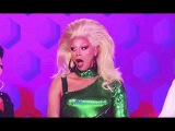 Top 10 RuPaul's Drag Race Lip Sync For Your Life