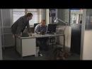 Лорд. Пёс-полицейский: сезон 1, серия 24