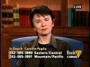 Sex, Art and American Culture, Sexual Personae - Camille Paglia Interview (2003)