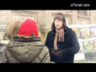 Киноляпы в сериале Белые розы надежды на etvnet.com