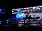 Armin Van Buuren @ Cocorico 20.07.2012 - Opening Set - Part 1