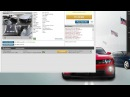 Покупка автомобиля Lexus ES300 Hybrid на аукционе IAAI за 11,000 долл