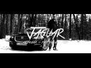Alexander - Jaguar feat. PURP Divine, Aspy, Span | Videoclip Oficial
