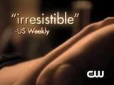 The Vampire Diaries Season 1 Trailer