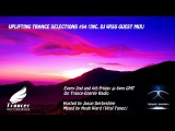 Uplifting Trance Selections #54 (Inc. DJ W!SS Guest Mix)