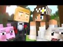Wolf Life 6 - Craftronix Minecraft Animation