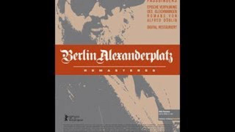 01b Berlin Alexanderplatz 1980 14 .G ab e f g gk it k pb sb sp (jp