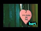 Make Me Feel (Original Mix) - Aki Bergen &amp Daniel Jaze Ft. Ken Rosen