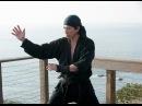 Hiroyuki Sanada Tribute MV