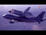 Крылатый космос Стратегия звездных войн (4 серия) 2017 XviD SATRip