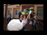 Свадьба Георгия и Людмилы (Feder feat. Alex Aiono - Lordly)
