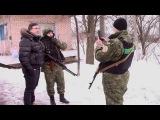 Михаил Саакашвили: Блокада - попытка прикрыть преступный договорняк власти и Ри ...