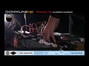 Puce Mary Live: Dommune 16.02.2017 (New Assembly Tokyo)