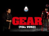 Gear (Full Video) - A Kay Hollywood Style Video Latest Punjabi Song 2016