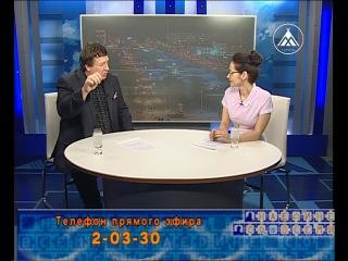 Лангепас - Наедине со всеми - 2017.02.15