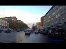 Подборка аварий и ДТП. Североморск, Мурманск.