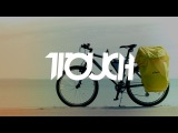 1Touch - Fishmassage