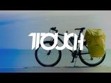 1Touch - Huski
