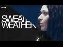 ►eurus holmes || Sweater Weather