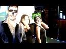 Караоке бар ЛЯ МАЖОР 31 марта НОЧЬ УЖАСА дом страха фильм Ворон и От заката до рассвета Брендан Ли