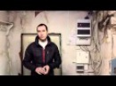 Классические ошибки проводки электричества в двухкомнатной квартире