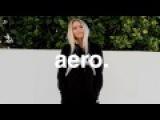 Maff Boothroyd ft. Jamie Lewis &amp Lauren Mason - Fallen 4 You (VIP Mix)