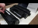 Грамотный выбор принтера для дома/офиса под бюджетную печать