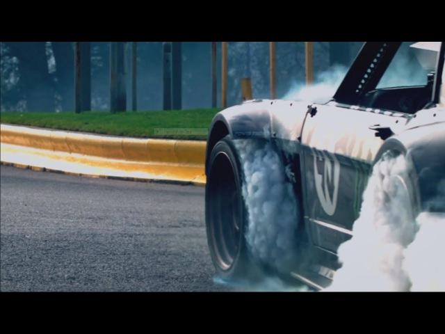 Furkan Soysal - Tokyo-Remix (El Emi Edit)