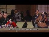 Dolls Intro (2002 Takeshi Kitano)