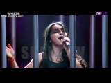 X-Factor4 Armenia-2nd Gala Show-Inna SayadyanSirusho-Indzanic avel-26.02.2017