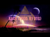 Free RapHip-Hop Beat - Back (Prod. by DTG)