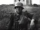 Die Deutsche Wochenschau - 1941-07-23 - Nr. 568 - (13-19.07) Feier d Fallschirmjager v Kreta, freiw