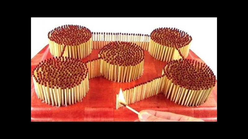 The Most Satisfying Video in the World 64 💥💥 Amazing Oddly Satisfying, Life Hacks More