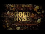 Золотая лихорадка Берингово море - 6 сезон 1 серия Неизведанные воды