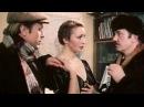 Глубокие родственники Одесская киностудия 1980