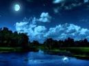 Денис Клявер -  Странный сон