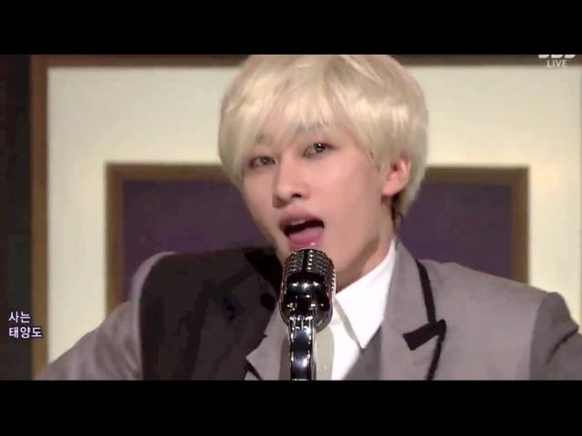 8 нояб. 2014 г. Super Junior - Best Live Performances: 9th Anniversary Special! (Reedited) (SuJu Vid 2 of 4)