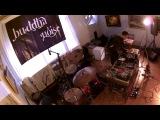 Akutov Sound live in fest Buddha noise 2017.