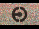 Coldcut - 'Only Heaven feat. Roots Manuva'